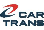 Transporditeenus ja logistika | CarNet OÜ